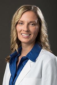 Dr. Natalie Wiggins